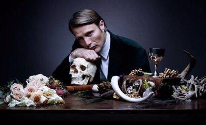 Mads Mikkelsen: De asesino en 'Hannibal' a un cowboy en 'The Salvation'