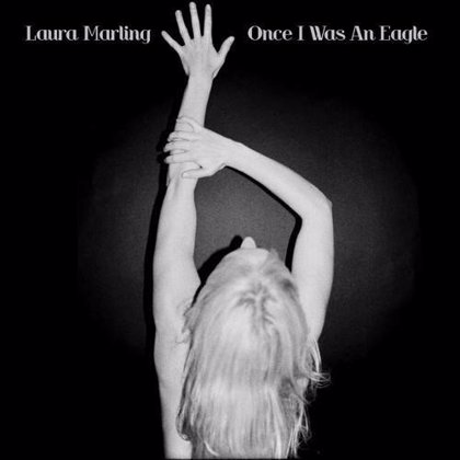 Laura Marling versiona a Bruce Springsteen