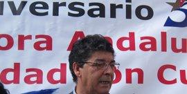 """Valderas: Wert y Rajoy """"ponen la educación de rodillas ante los poderes religiosos"""""""