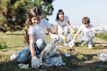 Los adolescentes y la responsabilidad