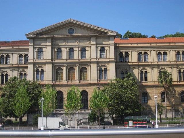La Universidad de Deusto acoge mañana la primera sesión de las jornadas