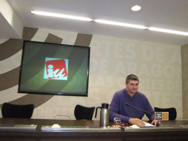 Miguel Aso