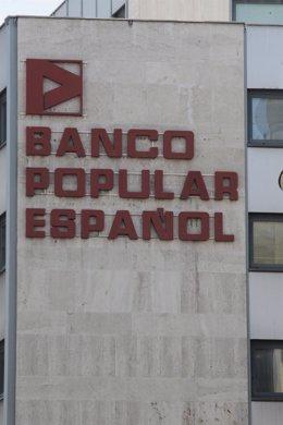 Recursos del Banco Popular