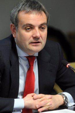 Enrique Núñez