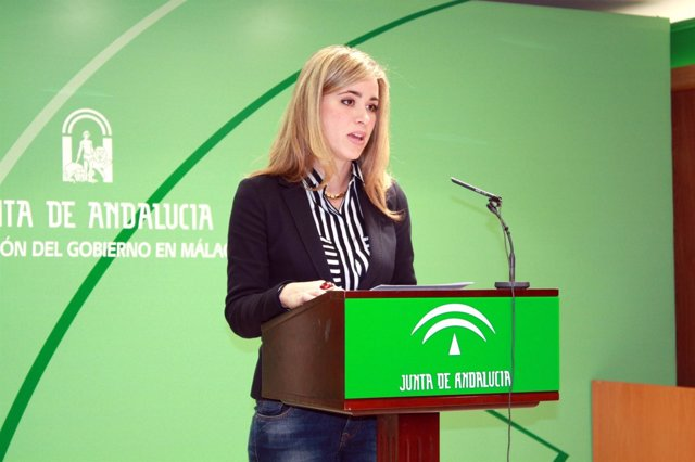 Patricia Alba