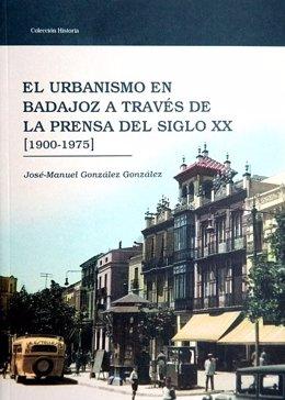 Libro urbanismo