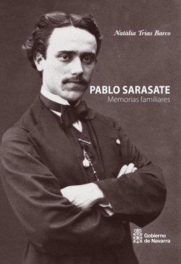 Pablo Sarasate.