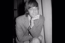 Ray Manzarek, teclista de The Doors