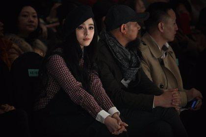 'Transformers 4' contará con un reparto 'Made in China'