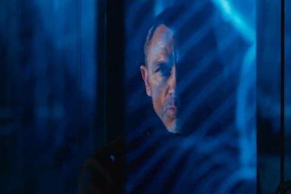 Nolan podría dirigir la nueva entrega de James Bond