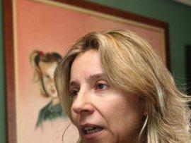 """La madre de Marta espera que el juez y la Policía """"limen asperezas"""" y """"encuentren"""" el cuerpo"""