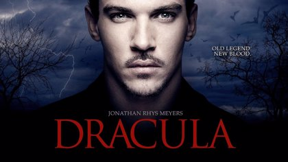 'Drácula': La reinvención del clásico de Bram Stoker