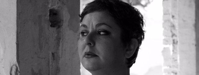 La cantaora y bailaora Isabel Julve actuará en el Instituto Francés