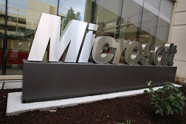 Recurso Microsoft