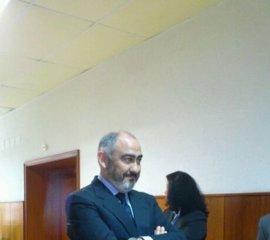"""Rodríguez de Castro insiste en que Rilco pudo ser """"un gran éxito para Cádiz"""""""