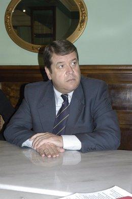 César Tolosa Triviño