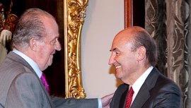 Roca aplaude que Hacienda no vea elementos para imputar a la Infanta por fraude fiscal