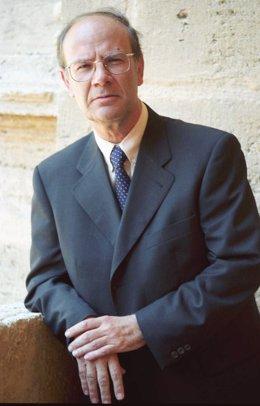 Ramón Ferrer