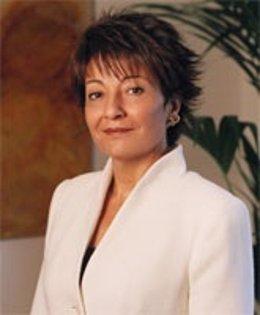 Anna Birulés