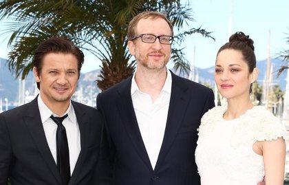 Cannes, el cine sin fronteras va llegando a la recta final