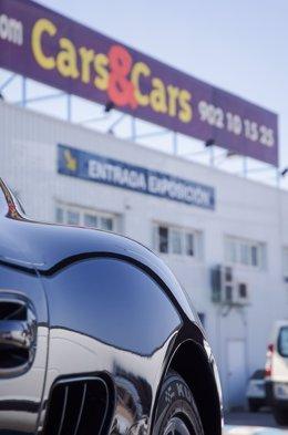 Cars&Cars