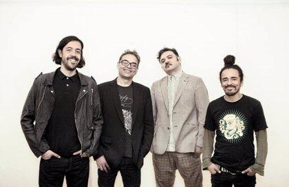 Café Tacvba: 24 años de revolución del rock latinoamericano