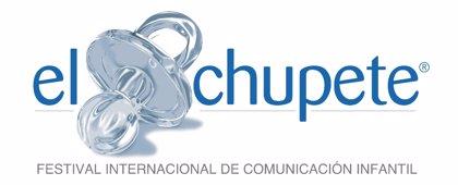 Ya puedes comprar tu entrada para la IX edición del Festival El Chupete 2013