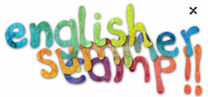 Este verano, aprende idiomas con Attendis