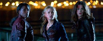 'True Blood', nuevo tráiler de la sexta temporada