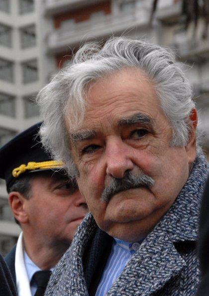 Uruguay.- Mujica inicia mañana una visita a España en la que buscará inversiones y se verá con Rajoy y el Rey