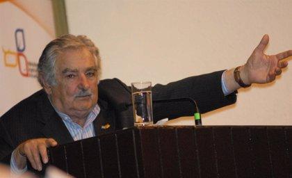 El presidente de Uruguay visita Galicia entre el domingo y el lunes para reforzar las relaciones comerciales