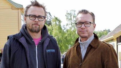 Joachim Ronning y Espen Sandberg dirigirán 'Piratas del Caribe 5'