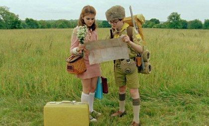 Decálogo del cine indie: guía imprescindible para gafapastas