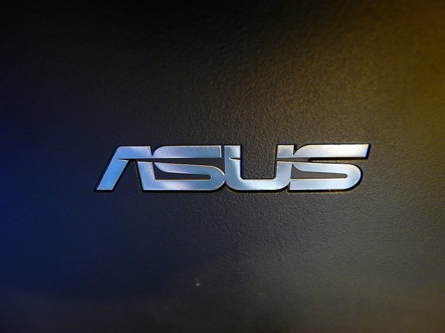 Recurso Asus