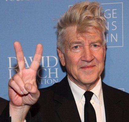 David Lynch publicará en julio su nuevo disco, 'The big dream'