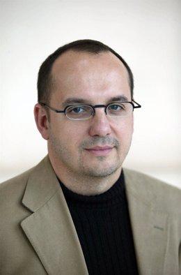 Carles Campuzano, Diputado De Ciu