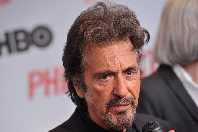 Al Pacino Pudo Haber Sido Han Solo En La Guerra De Las Galaxias