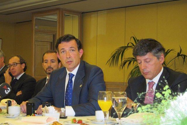 Eugenio Martínez Bravo DE Plataforma Blanca