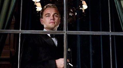 Leonardo DiCaprio podría convertirse en el villano de un cómic