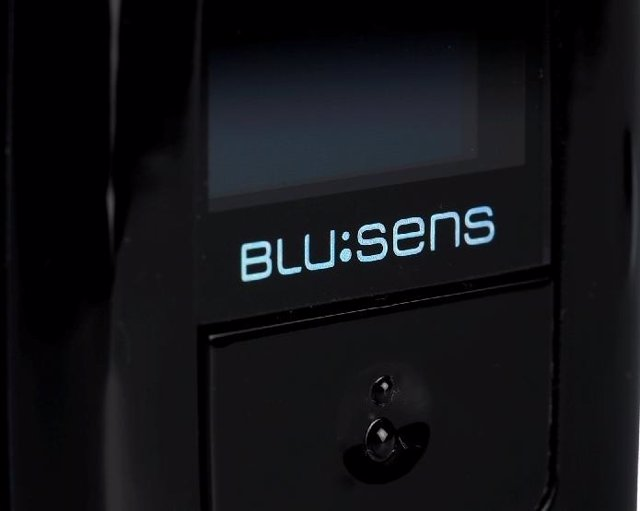 Recurso Blusens