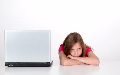 El 10% de los jóvenes de entre 13 y 16 años sufre ciberacoso