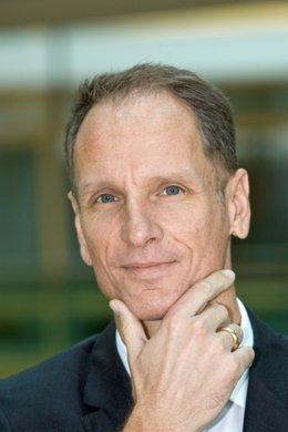 Thorsten Poehl, nuevo Director General de Boehringer Ingelheim España