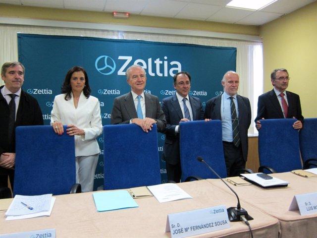 Vigo Foto Zeltia
