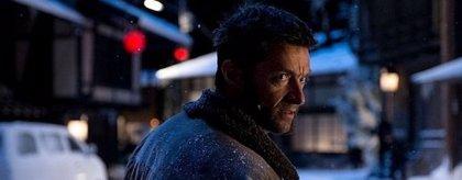 Nuevo tráiler de 'Lobezno Inmortal' con Hugh Jackman