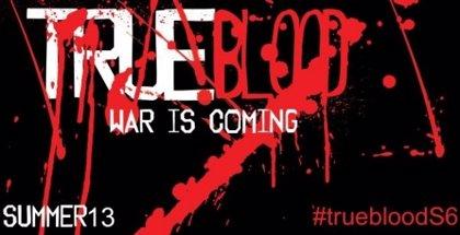 'True Blood' podría llegar a las 8 temporadas