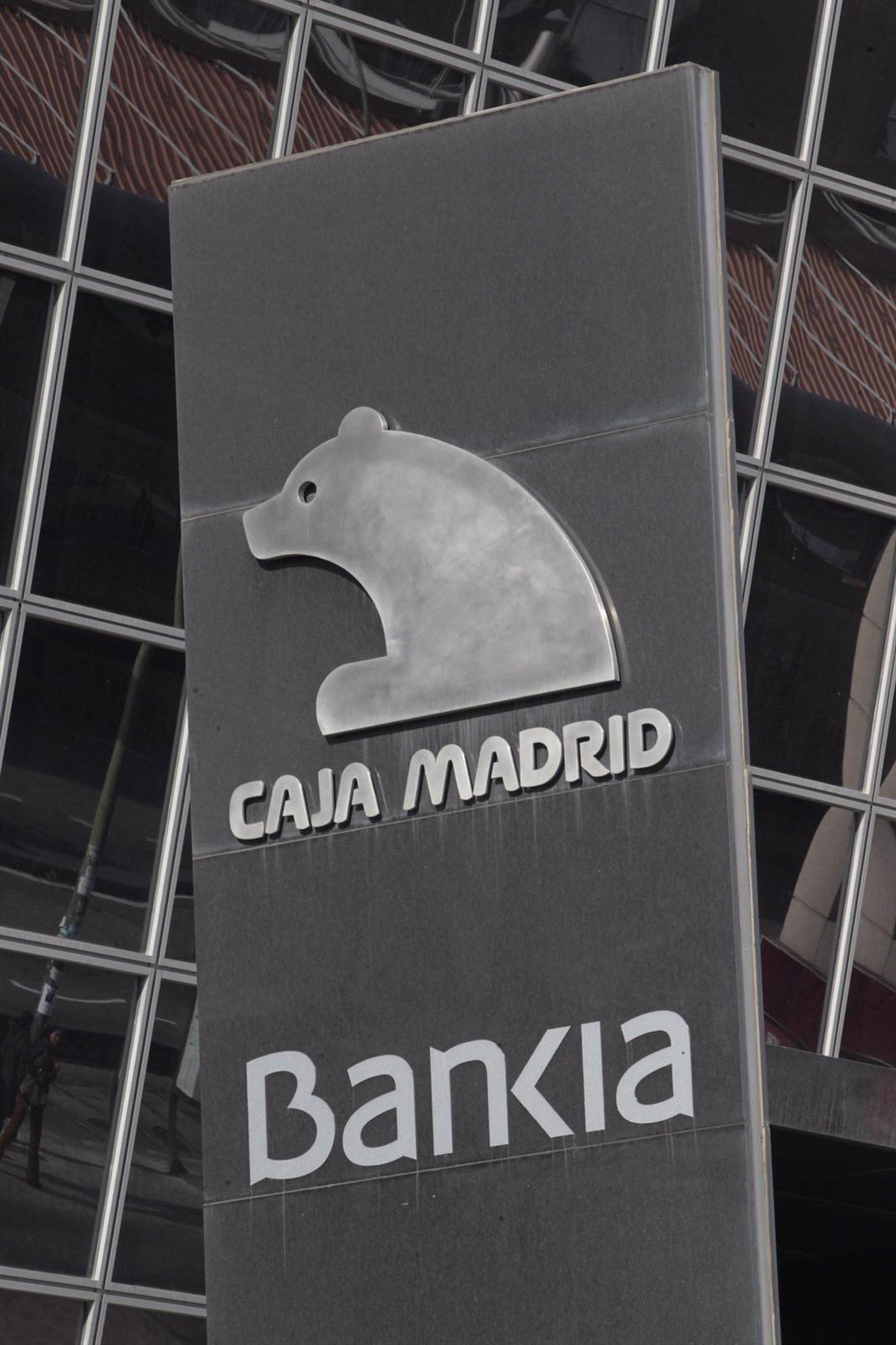 Economía abre expediente a Deloitte por temas formales en la auditoría de Bankia