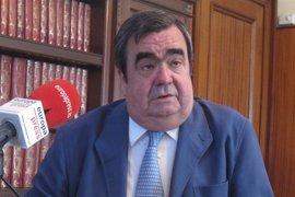 """El presidente de la Audiencia espera que el juicio a Bretón sea """"justo, con seriedad y rigor"""""""