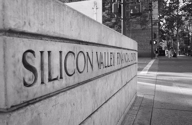 Recurso Silicon Valley