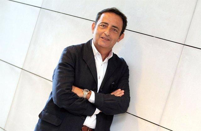 José Antonio López Trigo
