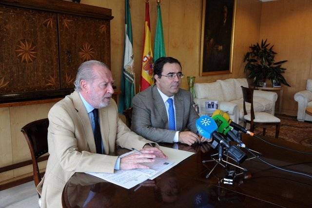 Villalobos y Guzmán.